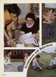 Page 8, 1979 Edition, U S Grant High School - General Yearbook (Oklahoma City, OK) online yearbook collection