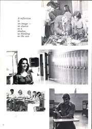 Page 16, 1977 Edition, Tecumseh High School - Savage Yearbook (Tecumseh, OK) online yearbook collection