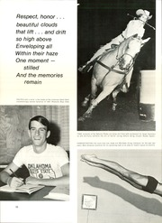 Page 14, 1968 Edition, Putnam City High School - Treasure Chest Yearbook (Oklahoma City, OK) online yearbook collection