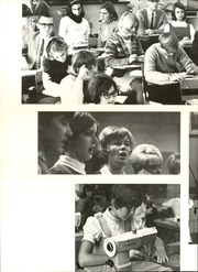 Page 16, 1968 Edition, Putnam City High School - Treasure Chest Yearbook (Oklahoma City, OK) online yearbook collection