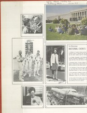 Page 2, 1968 Edition, Putnam City High School - Treasure Chest Yearbook (Oklahoma City, OK) online yearbook collection