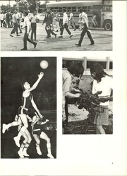 Page 7, 1968 Edition, Putnam City High School - Treasure Chest Yearbook (Oklahoma City, OK) online yearbook collection