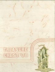 Page 1, 1978 Edition, Putnam City High School - Treasure Chest Yearbook (Oklahoma City, OK) online yearbook collection