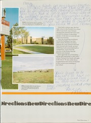 Page 11, 1978 Edition, Putnam City High School - Treasure Chest Yearbook (Oklahoma City, OK) online yearbook collection