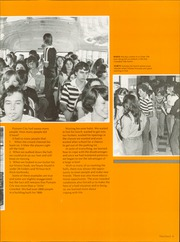 Page 13, 1978 Edition, Putnam City High School - Treasure Chest Yearbook (Oklahoma City, OK) online yearbook collection