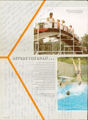 Page 6, 1978 Edition, Putnam City High School - Treasure Chest Yearbook (Oklahoma City, OK) online yearbook collection