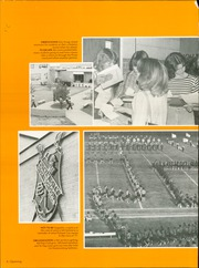 Page 8, 1978 Edition, Putnam City High School - Treasure Chest Yearbook (Oklahoma City, OK) online yearbook collection