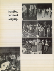 Page 14, 1974 Edition, Bixby High School - Spartan Yearbook (Bixby, OK) online yearbook collection