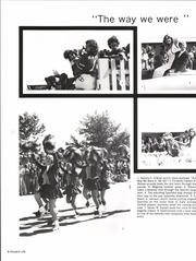 Page 12, 1978 Edition, Bixby High School - Spartan Yearbook (Bixby, OK) online yearbook collection