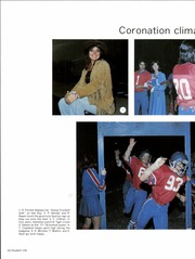 Page 14, 1978 Edition, Bixby High School - Spartan Yearbook (Bixby, OK) online yearbook collection