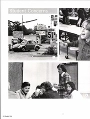 Page 16, 1978 Edition, Bixby High School - Spartan Yearbook (Bixby, OK) online yearbook collection