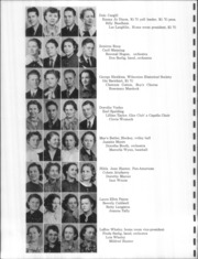 Page 17, 1937 Edition, Capitol Hill High School - Chieftain Yearbook (Oklahoma City, OK) online yearbook collection