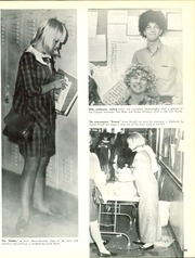 Page 89, 1966 Edition, Capitol Hill High School - Chieftain Yearbook (Oklahoma City, OK) online yearbook collection