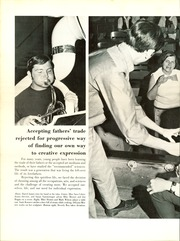Page 10, 1970 Edition, Capitol Hill High School - Chieftain Yearbook (Oklahoma City, OK) online yearbook collection