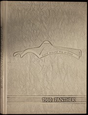 Page 1, 1980 Edition, Pauls Valley High School - Panther Yearbook (Pauls Valley, OK) online yearbook collection