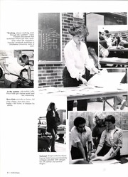 Page 12, 1980 Edition, Pauls Valley High School - Panther Yearbook (Pauls Valley, OK) online yearbook collection