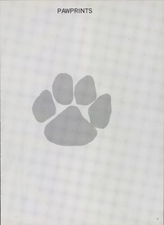Page 9, 1985 Edition, Pauls Valley High School - Panther Yearbook (Pauls Valley, OK) online yearbook collection