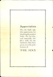 Page 6, 1914 Edition, Enid High School - Quill Yearbook (Enid, OK) online yearbook collection
