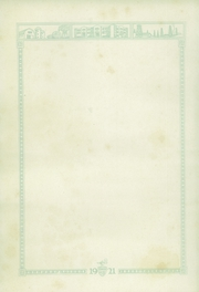 Page 6, 1921 Edition, Enid High School - Quill Yearbook (Enid, OK) online yearbook collection