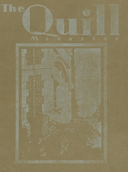 Page 1, 1939 Edition, Enid High School - Quill Yearbook (Enid, OK) online yearbook collection