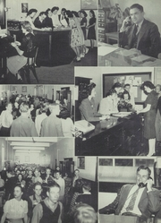Page 13, 1944 Edition, Enid High School - Quill Yearbook (Enid, OK) online yearbook collection