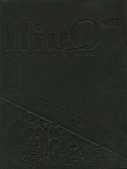 Page 2, 1944 Edition, Enid High School - Quill Yearbook (Enid, OK) online yearbook collection