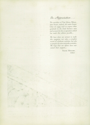 Page 4, 1944 Edition, Enid High School - Quill Yearbook (Enid, OK) online yearbook collection