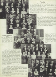 Page 8, 1944 Edition, Enid High School - Quill Yearbook (Enid, OK) online yearbook collection