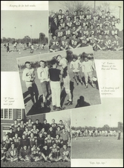 Page 13, 1948 Edition, Enid High School - Quill Yearbook (Enid, OK) online yearbook collection