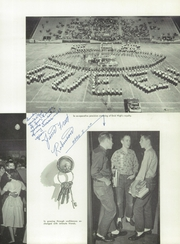 Page 11, 1960 Edition, Enid High School - Quill Yearbook (Enid, OK) online yearbook collection