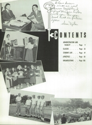 Page 12, 1960 Edition, Enid High School - Quill Yearbook (Enid, OK) online yearbook collection