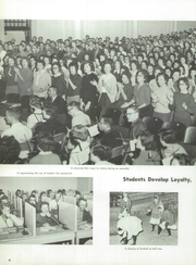 Page 8, 1960 Edition, Enid High School - Quill Yearbook (Enid, OK) online yearbook collection