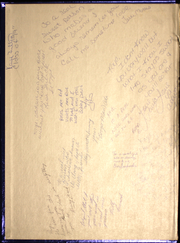 Page 2, 1977 Edition, Enid High School - Quill Yearbook (Enid, OK) online yearbook collection