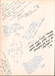 Page 4, 1977 Edition, Enid High School - Quill Yearbook (Enid, OK) online yearbook collection