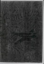 Page 1, 1948 Edition, Midwest City High School - Bomber Yearbook (Midwest City, OK) online yearbook collection