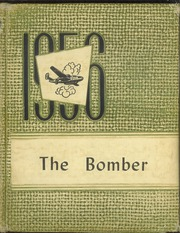 Page 1, 1956 Edition, Midwest City High School - Bomber Yearbook (Midwest City, OK) online yearbook collection