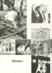 Page 42, 1963 Edition, Bishop McGuinness High School - Chi Rho Yearbook (Oklahoma City, OK) online yearbook collection