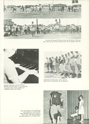 Page 45, 1963 Edition, Bishop McGuinness High School - Chi Rho Yearbook (Oklahoma City, OK) online yearbook collection