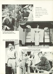Page 47, 1963 Edition, Bishop McGuinness High School - Chi Rho Yearbook (Oklahoma City, OK) online yearbook collection