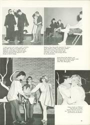 Page 49, 1963 Edition, Bishop McGuinness High School - Chi Rho Yearbook (Oklahoma City, OK) online yearbook collection