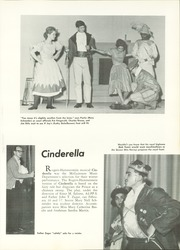 Page 51, 1963 Edition, Bishop McGuinness High School - Chi Rho Yearbook (Oklahoma City, OK) online yearbook collection