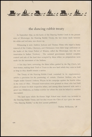 Page 12, 1928 Edition, McAlester High School - Dancing Rabbit Yearbook (McAlester, OK) online yearbook collection