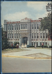Page 2, 1960 Edition, McAlester High School - Dancing Rabbit Yearbook (McAlester, OK) online yearbook collection
