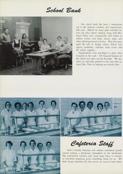 Page 14, 1960 Edition, Hale High School - Patriot Yearbook (Tulsa, OK) online yearbook collection
