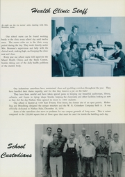 Page 15, 1960 Edition, Hale High School - Patriot Yearbook (Tulsa, OK) online yearbook collection
