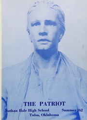 Page 5, 1962 Edition, Hale High School - Patriot Yearbook (Tulsa, OK) online yearbook collection