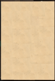 Page 2, 1920 Edition, Norman High School - Trail Yearbook (Norman, OK) online yearbook collection