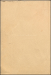 Page 4, 1920 Edition, Norman High School - Trail Yearbook (Norman, OK) online yearbook collection
