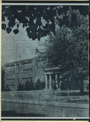 Page 2, 1940 Edition, Norman High School - Trail Yearbook (Norman, OK) online yearbook collection