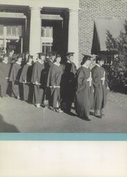 Page 8, 1940 Edition, Norman High School - Trail Yearbook (Norman, OK) online yearbook collection